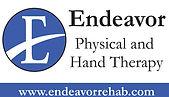 Endeavor_Rehab_F_edited.jpg