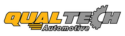 QualTechAutoC76b-A05bT03a-Z.jpg