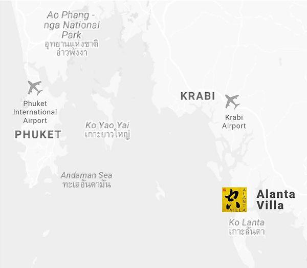ariport map.jpg