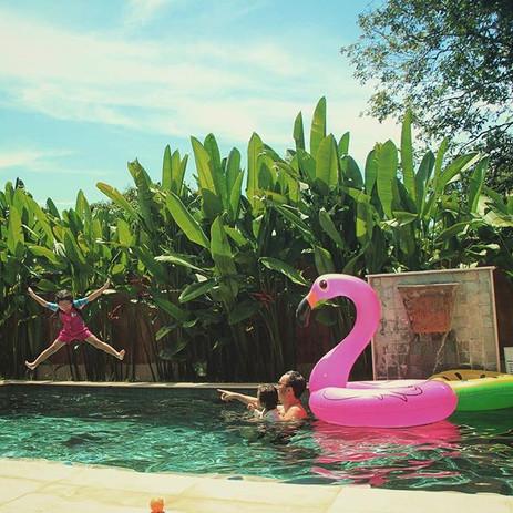 pool and children.jpg