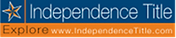 independence title logo.png