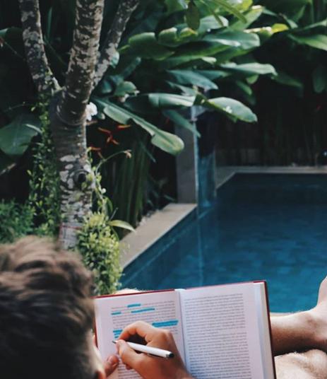 book pool.png
