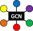 Gloucester Community Networking.png