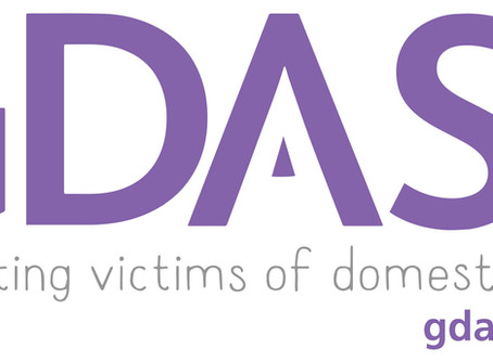 Featured Partner: GDASS - April 2020