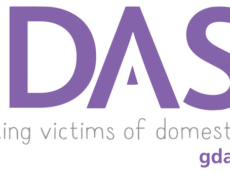 Featured Partner: GDASS - April 2020
