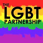 LGBT Partnership Logo wo hashtag.png