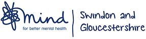 Swindon & Glos Mind.png