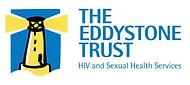 Eddystone Trust.png