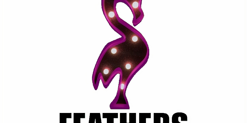 Feathers - Easter Special