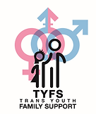 Trans Youth Family Support.png
