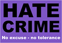 Gloucestershire Hate Crime Strategy