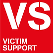 Victim Support Gloucestershire