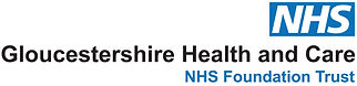 Gloucestershire Health and Care NHS Trus