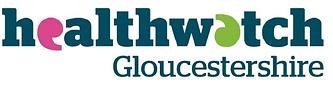 Healthwatch Gloucestershire