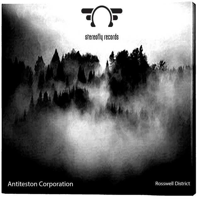 antiteston corporation- rosswell distric