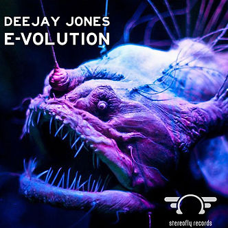 deejay jones evolution.jpg