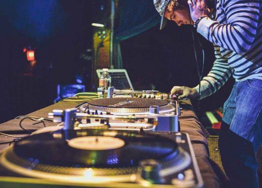 devenir-DJ.jpg