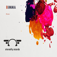 bimma - illusion.jpg