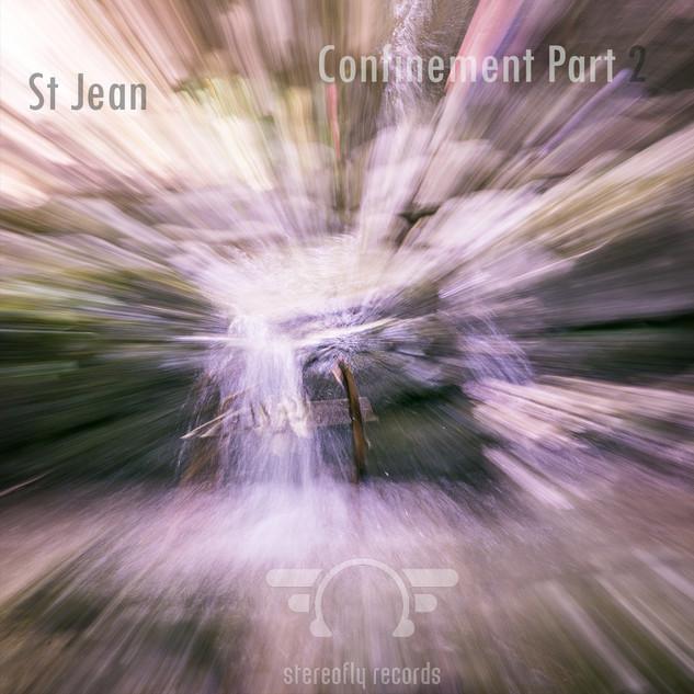 St jean Confinement part 2.jpg