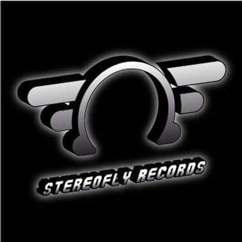 Logo stereofly records.jpeg