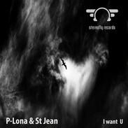 P- Lona Vs St Jean - I want U 2.jpg