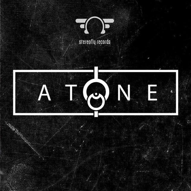 ATONE EP artwork.jpg
