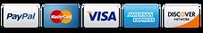 credit-cards-logos.png