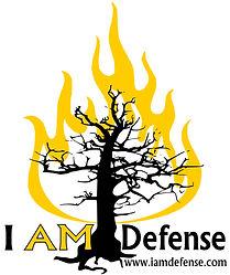 i_am_defense_web.jpg
