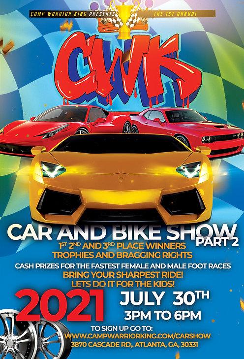 CWK CAR AND BIKE SHOW 2021 pt2.jpg