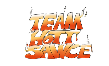 Team-Hot-Sawce.png