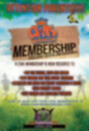 membershipe.jpg