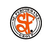 SF Banks Logo Vector_edited.png