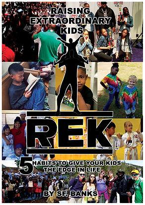 REK BOOK COVER WIDE.jpg
