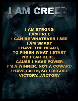 I-AM-CREED-ENGLISH.jpg