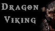 [Christine] Dragon Viking