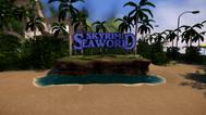 Cre Sea World