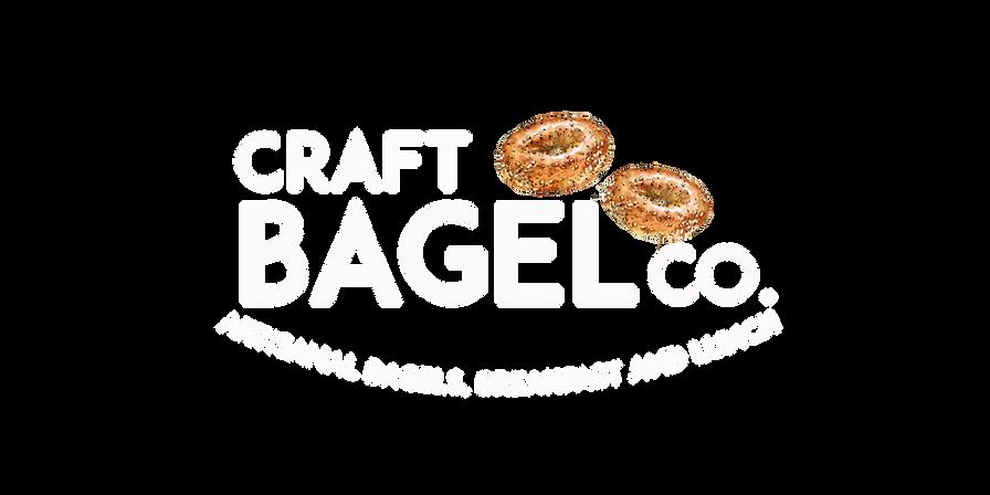 Craft Bagel White.png