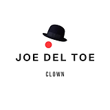 JOE DEL TOE (5).png