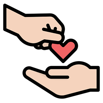 donation (1).png