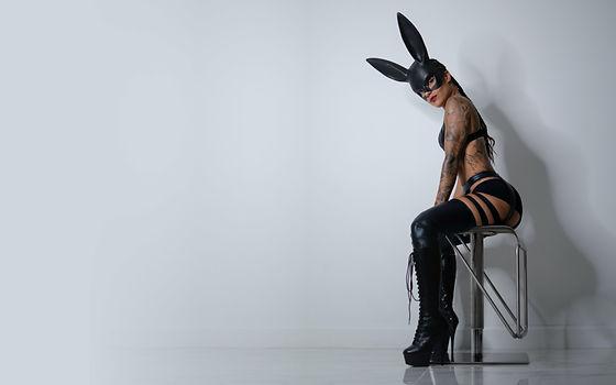 Lefetishe.com - Tienda online productos eróticos y fetiche.