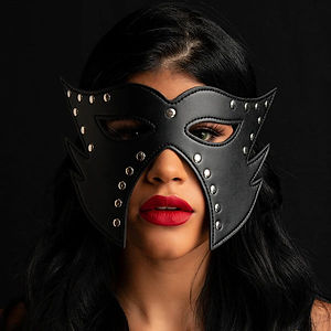Mask CAT EYE MASK BLACK2.jpg