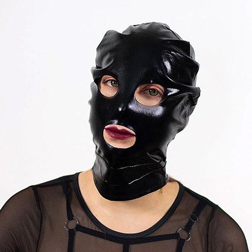 Mascara Enigmatic