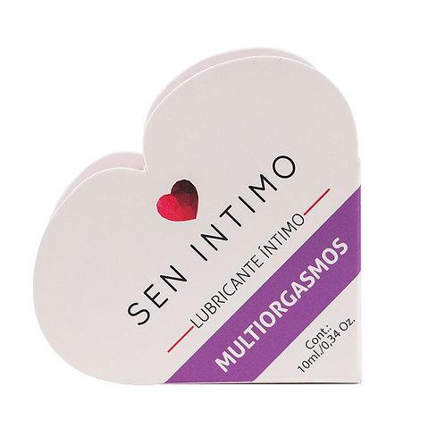 Multiorgasmos SEN 10ml