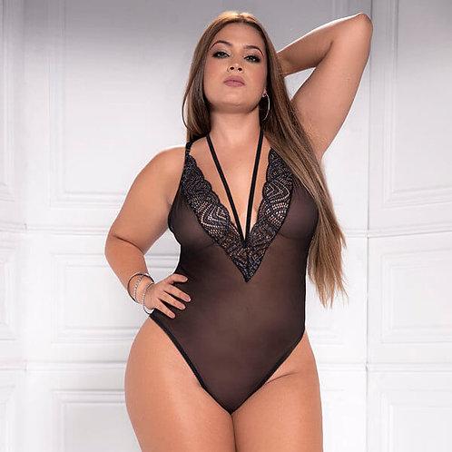 Body Lola Curvi