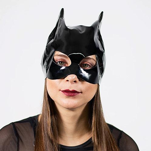 Mascara Bat