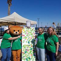 Let's Keep Cyprus Green Fest