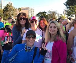 Limassol Marathon