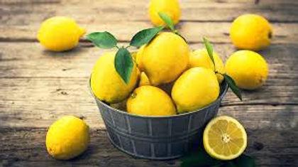 lemons.jfif