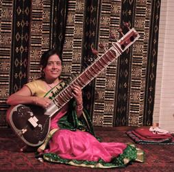Resma's Concert