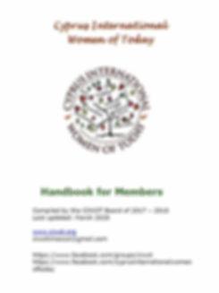 new handbook cover.jpg